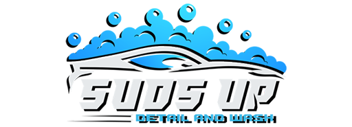 Suds Up - Best Mobile Detailing & Car Wash in Buffalo New York